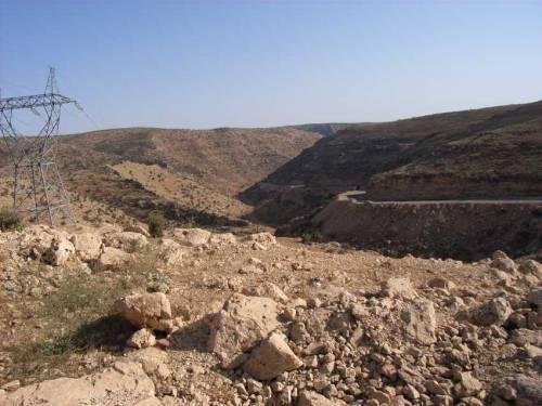 Auf dem Weg von Nisibis nach Kafro
