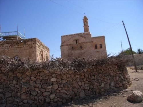 In Kfarze