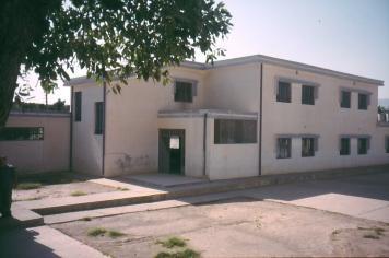Schule in Sarsink