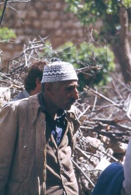 In Hah - im Jahr 1981