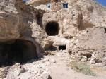In der alten Stadt Hasankeyf