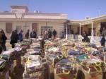 Assyrian Women Union hilft Vertriebenen