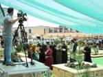 Einsetzung des neuen Bischofs in Erbil father Bashar Warda